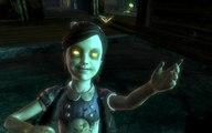 Let's Play BioShock 2