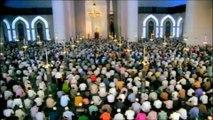 5e - La différence entre musulmans Chiites et Sunnites