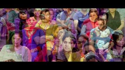 Meri Maa II Kajrali Nakhrali ||  Rajasthani Family Movie || Pooja Rathore