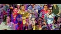 Meri Maa II Kajrali Nakhrali     Rajasthani Family Movie    Pooja Rathore