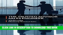 [PDF] The Trusted Advisor Sales Engineer Full Colection