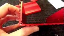Bestek 1000W Power Inverter part2 | BESTEK | Power Inverter & Customer Reviews