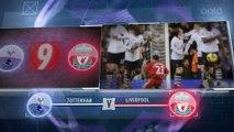 3ème journée de Premier League. 5 chose à savoir....