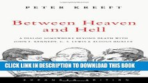 Life beyond Death - Testimonies of heaven and hell - video dailymotion
