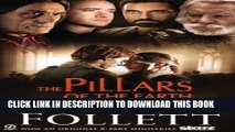 [PDF] The Pillars of the Earth Popular Colection