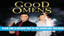 [PDF] Good Omens: The BBC Radio 4 dramatisation Full Colection