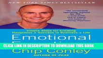 [PDF] Emotional Equations: Simple Steps for Creating Happiness + Success in Business + Life