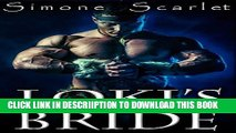 [New] Loki s Bride: Thor and Loki in a Steamy Romantic Adventure Exclusive Full Ebook