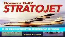[PDF] Boeing s B-47 Stratojet Popular Colection