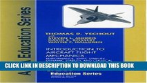 [PDF] Introduction to Aircraft Flight Mechanics: Performance, Static Stability, Dynamic Stability,