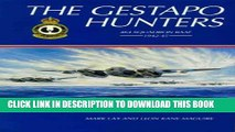Collection Book The Gestapo Hunters: 464 Squadron Raaf 1942-45