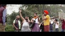 New-Punjabi-Songs-2015--Rusticate--Jagdeep-Randhawa--Tarsem-Jassar--Latest-Punjabi-Songs-2015