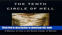 Download THE TENTH CIRCLE OF HELL  Ebook Online