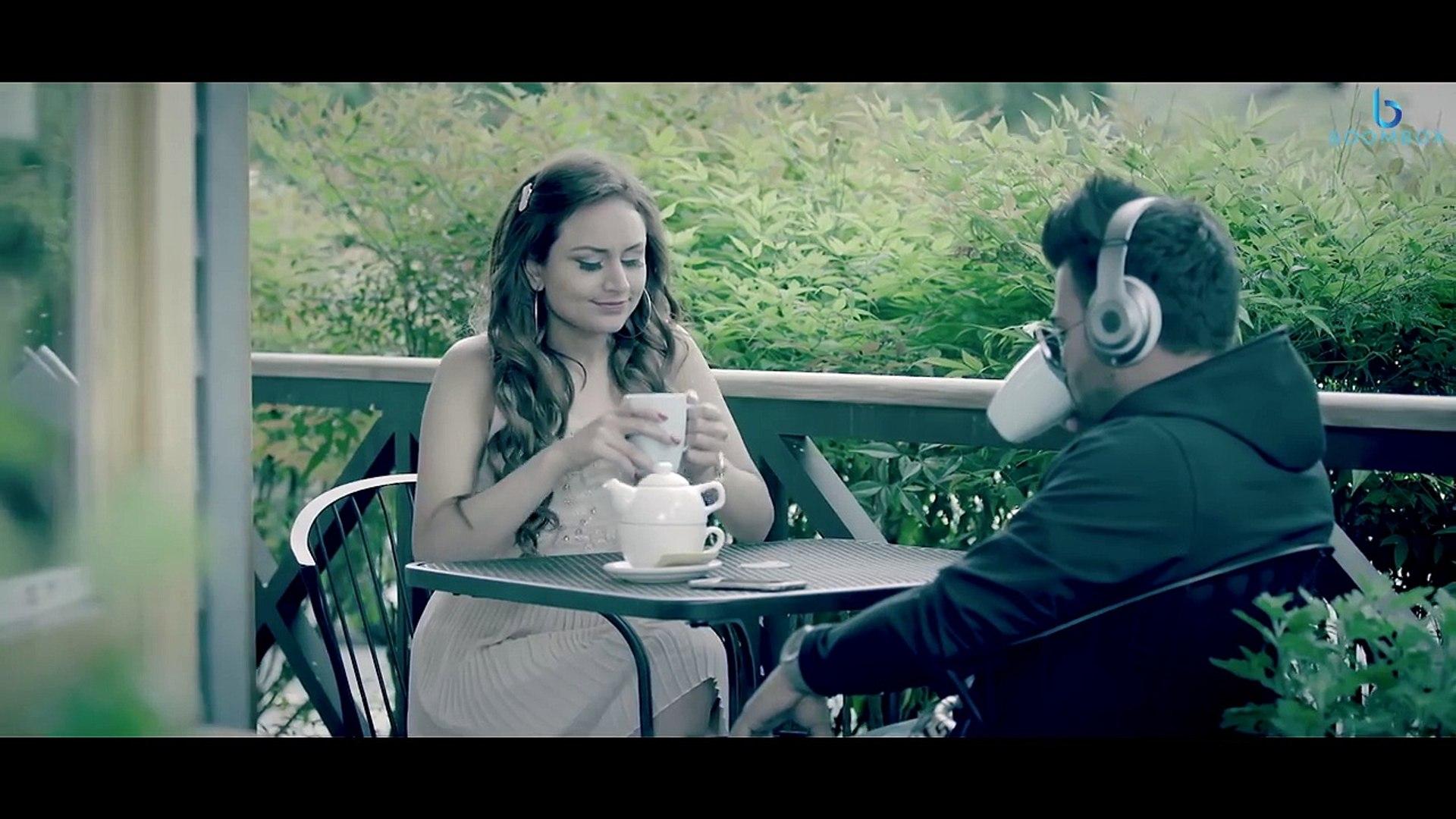 Tere Bin (Full Video) Sarthi k  Latest Punjabi Song 2016