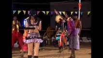 Karagattam Tamil Village Dance very hot Show 2016!!! - video dailymotion
