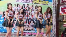 New Song 2016 Mandarin Chinese Disco House Music - Wo Xiang Ni De Shi Hou Remix 2016 by DJ Pink Skw (LJP)