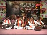 Rizwan Chandiyo And Kamran Chandiyo | Dadho Tha Piyon Piyon | Sukhan E Ijaz Sufiyano