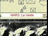 Pyramides de Mars - Vérité