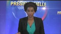 LE GRAND DÉBAT - Gabon: Santé et assurance maladie (3/4)