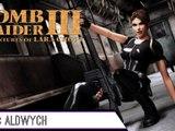 Epopée : Tomb Raider III (10/?)