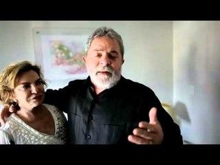 Lula sobre câncer: 'Não será a última batalha que vou enfrentar'