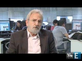 'Nós queremos governar São Paulo para os de baixo', diz Ivan Valente