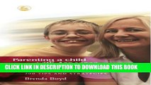 [PDF] Parenting a Child With Asperger Syndrome: 200 Tips and Strategies Full Online