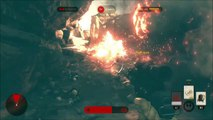 Starwars Battlefront Trailer mix MV- The beginning is the end is the beginning