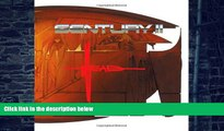 Big Deals  Syd Mead s Sentury II  Best Seller Books Most Wanted