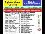 diploma certificate Islamabad, Punjab, Lahore, Gujranwala, Sialkot, Faisalabad, Rawalpindi, Multan, Sindh, Karachi, Hyde