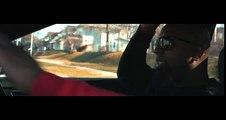 Tech N9ne - Push Start (Feat. Big Scoob) - Official Music Video