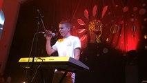 Mygui lance les festivités au Cithém festival #3