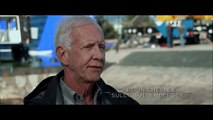 SULLY Official IMAX Trailer (2016) Tom Hanks, Clint Eastwood