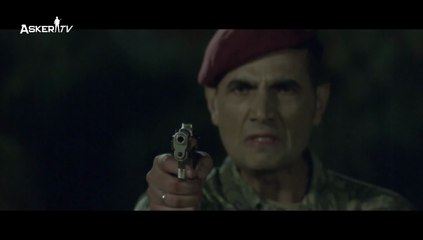 Ömer Halisdemir - 30 Kuş (Kısa Film) - Dursun Ali Erzincanlı