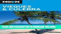 [PDF] Moon Vieques and Culebra Popular Online