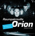 (Germany 1966) Peter Thomas - Raumpatrouille Orion