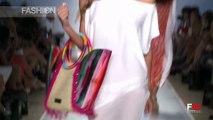 CAFFE' SWIMWEAR' Miami Fashion Week Swimwear SS  2015 HD by Fashion Channel-PIjXooNH53o