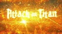TITANFALL 2|Pre-Alpha Tech Test (PS4 Gameplay) #1 (16)