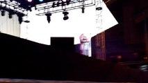 Olivia Newton-John - Hopelessly Devoted To You - Live Snoqualmie 8-25-2016