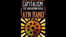 Common Fallacies About Capitalism