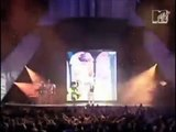 Madonna - Music (Live From the MTV Europe Music Awards 2000)