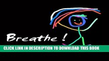 [PDF] Breathe: Tai Chi Qigong for Children Popular Colection