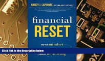 Big Deals  Financial Reset: How Your Mindset About Money Affects Your Financial Well-Being  Free