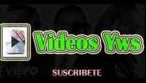 Te Quiero Pa Mi - Zion y Lennox ft. Don Omar - Letra (Preview)