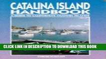 [PDF] Catalina Island Handbook: A Guide To California s Channel Islands Popular Online