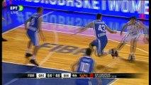 Δήμαρχος Χαλκίδας για Eurobasket