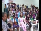 Φεστιβάλ Παραμυθιού στην Στενή Ευβοίας