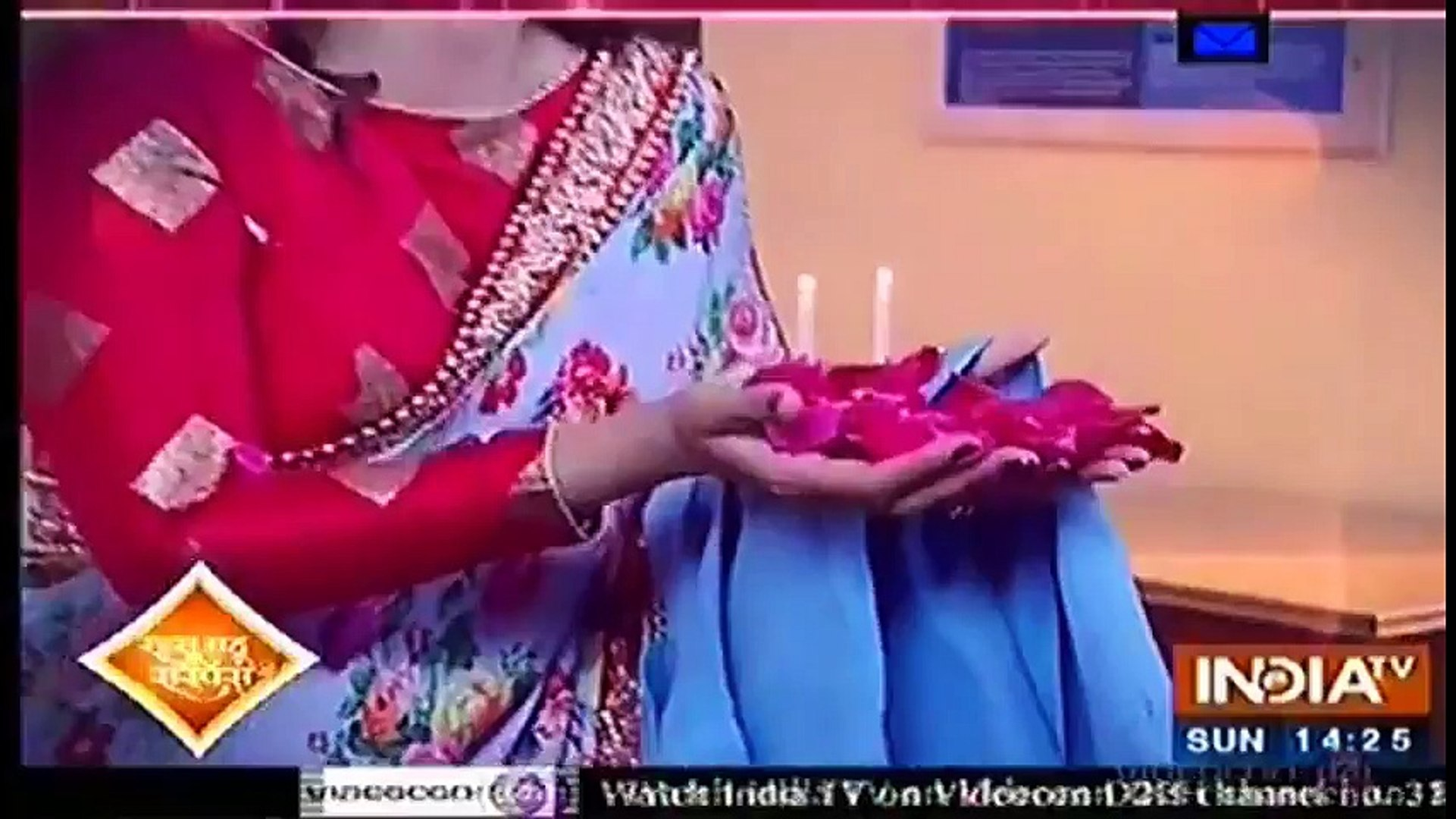 Ishra Beet Pe Booty Yeh hai mohabbatein 28th August 2016