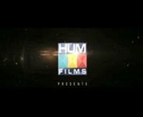 Bachaana Full movie part 1  pakistani latest movie 2016