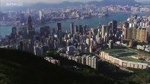 Aux portes de la mer - Hong Kong - [ARTE Documentaire]